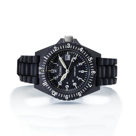 Stauer Recon Tritium Men's Watch