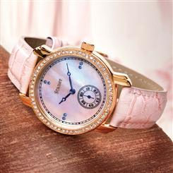 Stauer Vellamo Ladies Watch