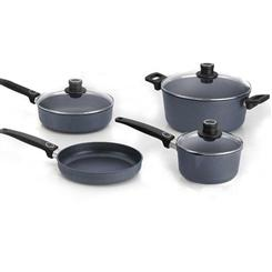 Diamond Plus™ Pans 7-pc. Set