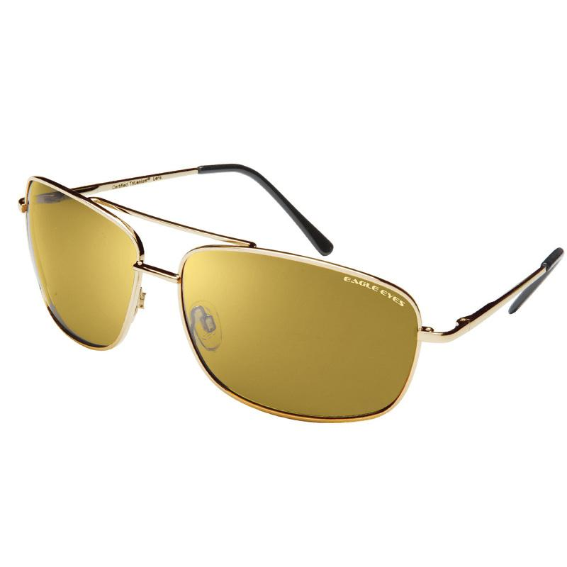 eagle eyes sunglasses qj5g  Eagle Eyes Navigator Black Sunglasses & FREE Navigator Gold Sunglasses  Read what customers are saying about this product:
