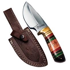 River Canyon Bowie Knife