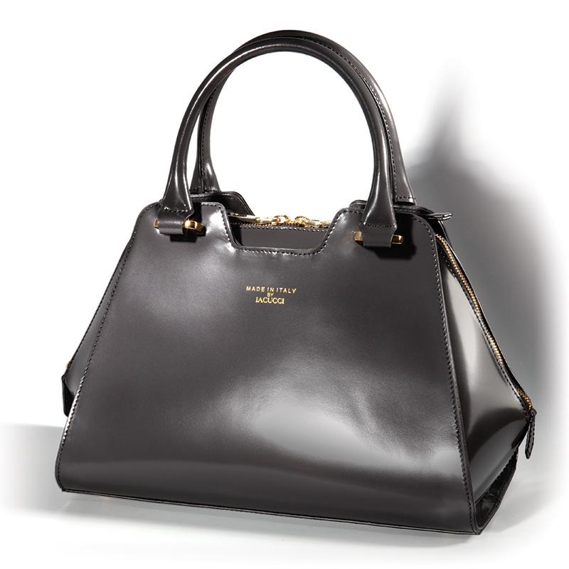 Find great deals on eBay for grey leather purse. Shop with confidence.