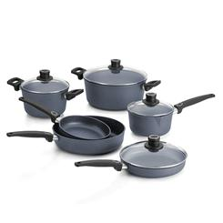 Saphir Lite™ Cookware 10-pc. Set