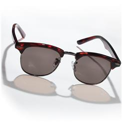 Stauer Browline Sunglasses