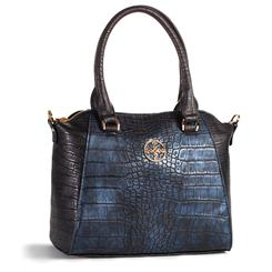 Moreau Bag