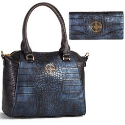 Moreau Bag & Wallet Set