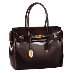 Contessa Handbag
