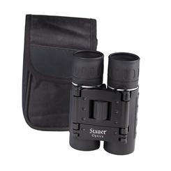 See the Sights Binoculars