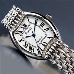Deco Bracelet Ladies Swiss Movement Watch