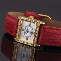 Ladies Musée Watch