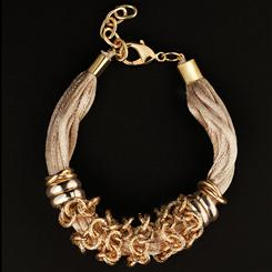 Hollywood Golden Age Bracelet