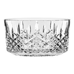 "Markham Collection 9"" Gin Bowl"
