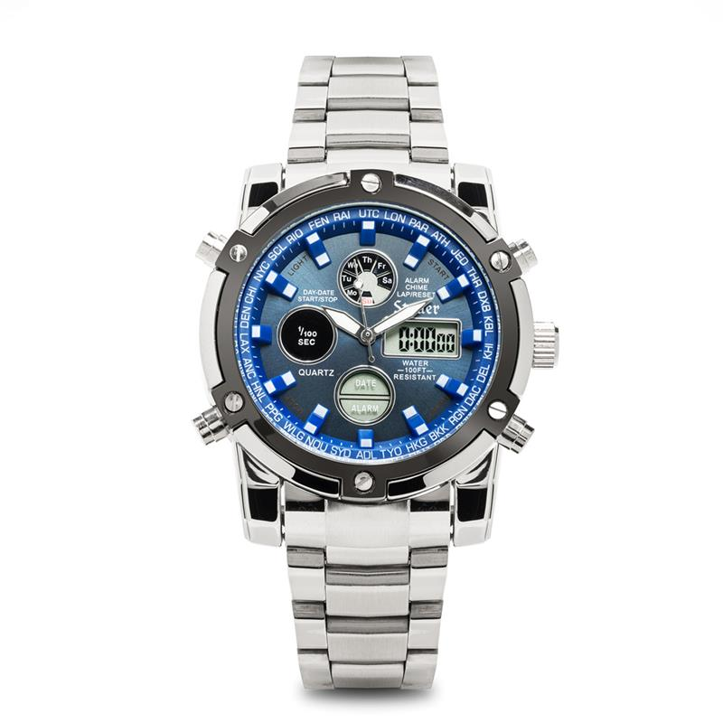 casual in clock sport watches chronograph from quartz minifocus kol focus relogio men watch mini item military erkek saati masculino