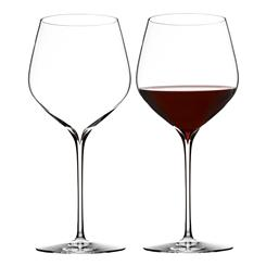 26.7 oz. Cabernet Sauvignon Glasses (Set of 2)
