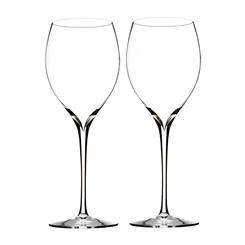14.5 oz. Chardonnay Glasses - Set of 2