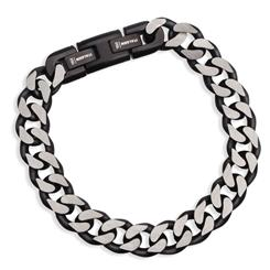 Off Road Mens Bracelet