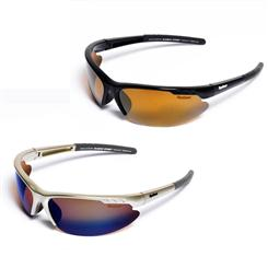 Eagle Eyes Top Gear Sports Car Sunglasses