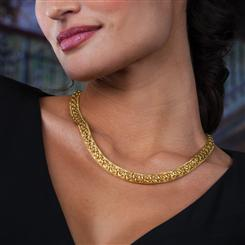 Capolavoro Collection Necklace