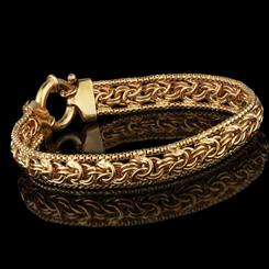 Capolavoro Collection Bracelet