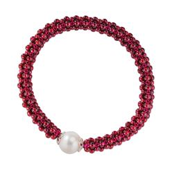 Affinity Garnet Collection Bracelet (100 ctw)