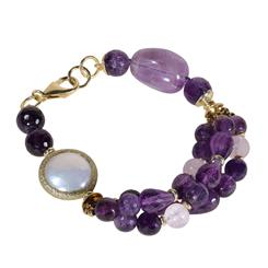 Via Elegante Boutique Bracelet