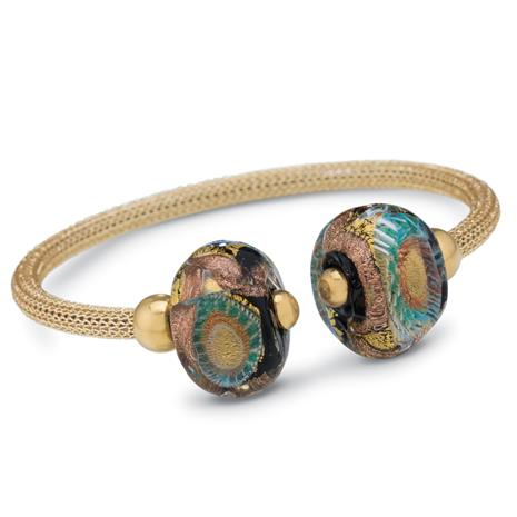 Murano Glass Bangle