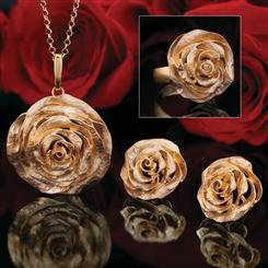 Rose Per Sempre Collection