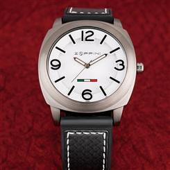 Viva Italia Zoppini Watch