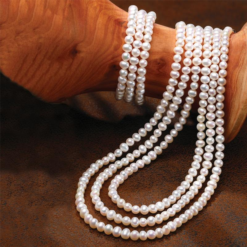 Pearls of Camelot Collection