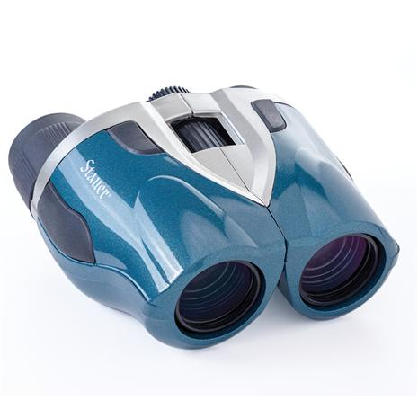 PowerView Binoculars