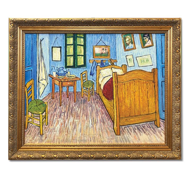 Bedroom In Arles By Vincent Van Gogh,The Animals House Of The Rising Sun Chords Guitar
