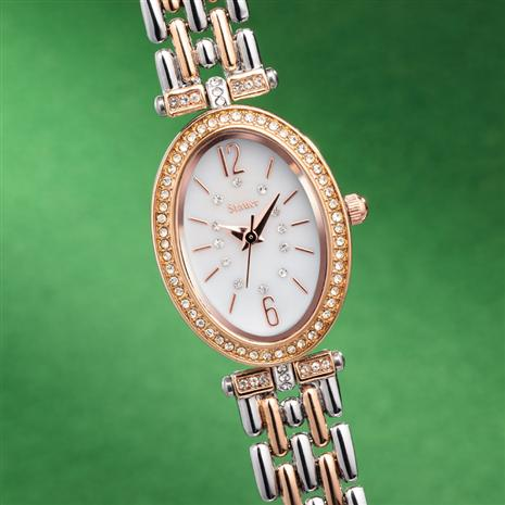 Ladies Ava Watch
