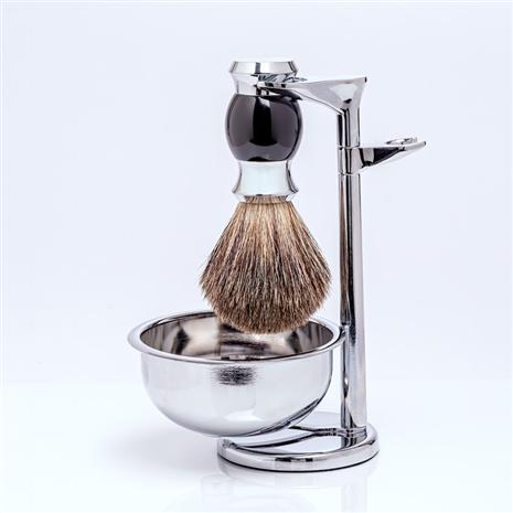 Gentleman's Shaving Set