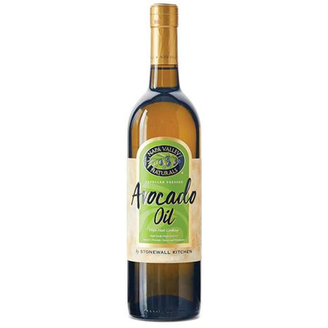 Avocado Oil (25.4 oz.)