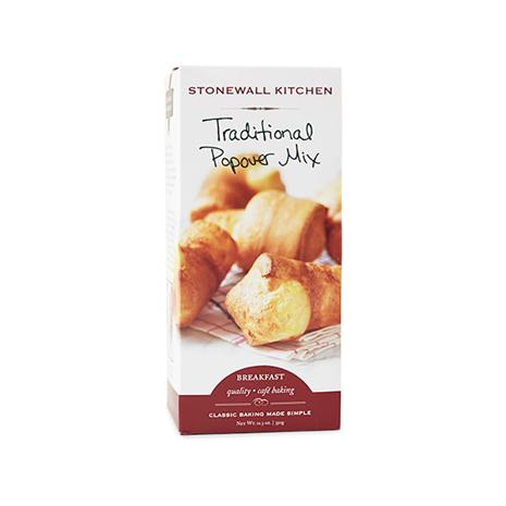 Traditional Popover Mix (12.3 oz.)