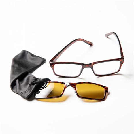Eagle Eyes 2IN1 Progressive Readers (Tortoise)