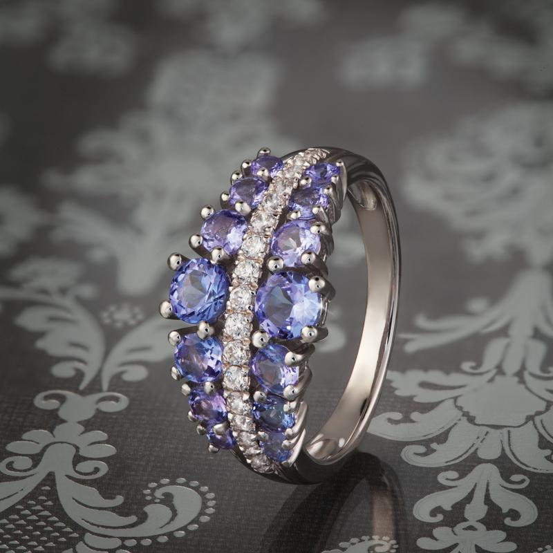 jewellery tanzanite blog history and york of loan co tiffany company cc zoi new